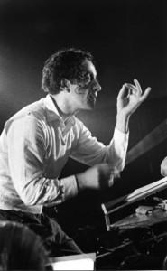 Archiv Berliner Philharmoniker