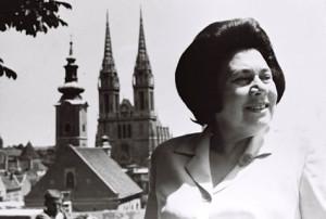 Marjanna Radev/Hr.Radio