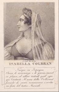 Mit starkem spanischem Profil.../Rossini Festival Pesaro