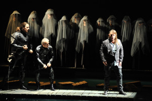 Marc Laho als Stradella/Foto Opéra Royal de Wallonie