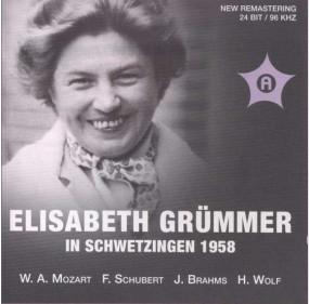 grümmer