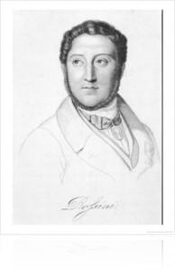 Giacchino Rossini/OBA