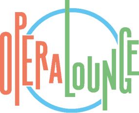 OperaLounge_Logo_Web-copy.png