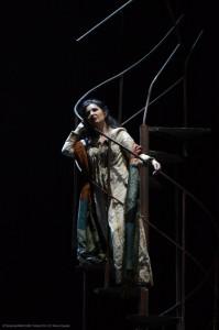 "Elena Moşuc in ""I Puritani"" in Bilbao  2014/c. Moreno Esquibel"