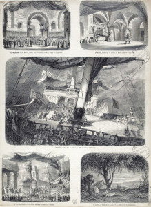 """Entwürfe zur """"Africaine"""" 1865/Gallica/Wiki"""