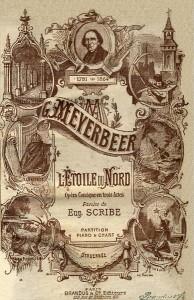 Meyerbeer_Etoile_du_Nord
