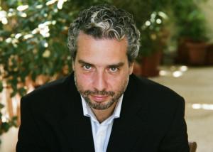 Yannis Christoyannis/Opéra de Bordeaux