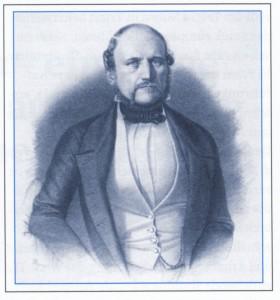 """""""Ginevra"""" - Antonio Brizzi sang den Polinesso 1805 in München/Opera Rara/ISMG"""