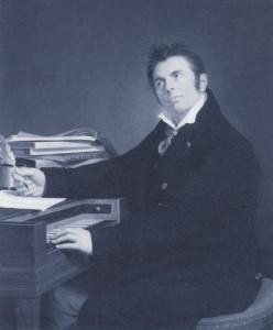 Giovanni Simone Mayr/ISMG