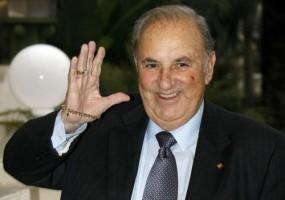 Carlo Bergonzi/OBA