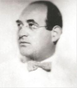 """""""Die Meistersinger"""" Met 1936: Friedrich Schorr/OBA"""