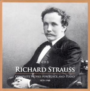 1-Strauss - CD einzeln