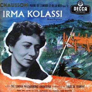 Decca kolassi2