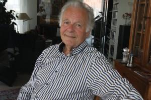 Wolfgang Schöne 09