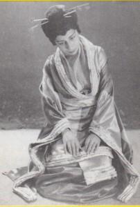 Irma Kolassi: als Suzuki/Kolassi/INA/HfG