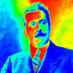 Giacomo-Puccini - Kopie