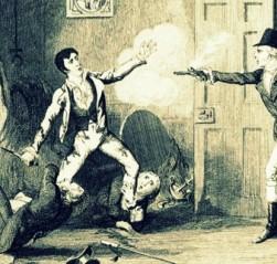 The_Arrest_of_Lord_Edward_Fitzgerald_by_George_Cruikshank-002