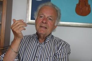 Wolfgang Schöne 01-001