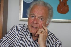 Wolfgang Schöne 03-001