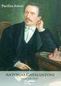 ghislanzonibuch