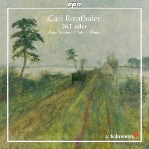 1-Reintaler-Lieder (cpo)