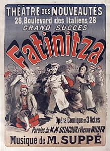 Théâtre_des_Nouveautés-Fatinitza-1879