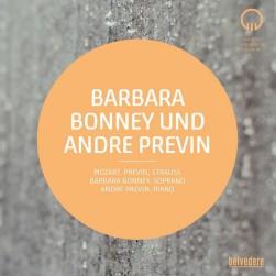 barbara bonney belvedere