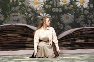 Jessica Pratt: als Violetta in Melbourne/ Foto Jeff Busby/Pratt