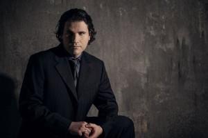 Massimo Cavalletti/ Foto Victor Santiago