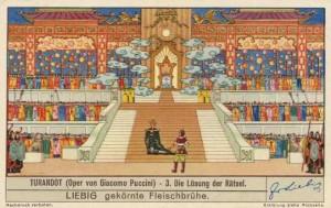 1-Turandot Liebig