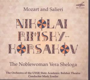 rimsky mozart und salieri melodiya