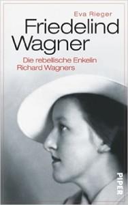 Eva Rieger kommt in ihrem Buch über Friedelind Wagner auch auf die Kurse zu sprechen (Pieper, ISBN 978-3-492-05489-8).