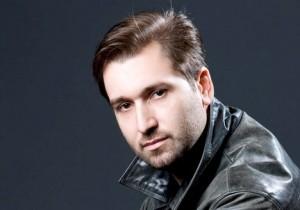 Richard Samek/ operaplus.cz
