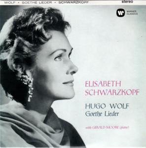 Schwarzkopf Cover 1