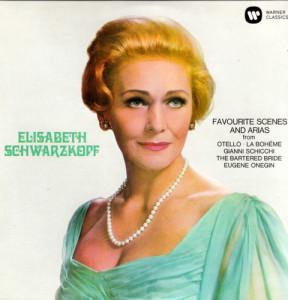 Schwarzkopf Cover 3