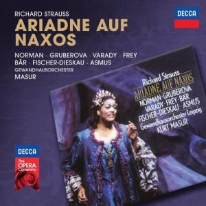 1-Masur Ariadne auf naxos