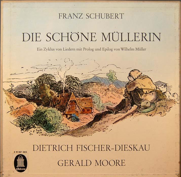 LP-Muellerin-Fischer-Dieskau.jpg