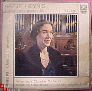 aafje-heynis-4861438