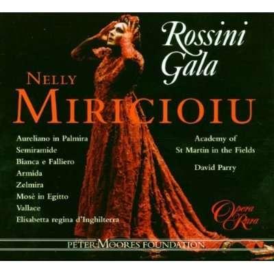 Miricioiu Opera Rara 3