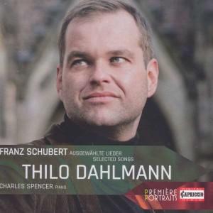 Thilo Dahlmann Capriccio