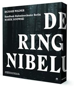 Janowski Ring neu 1-001