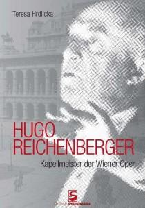 reichenberger edition steinbauer