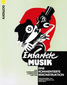 """Channel Classics """"Entartete Musik"""" Theresienstadt"""