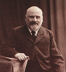 """Romantic Piano Concertos"" bei Briliant Classics: Mily Balakirev/ Wiki"