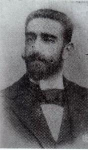 Carlo Enrico Pasta/ OBA
