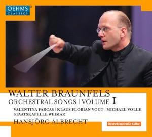 Braunfels Songs 1