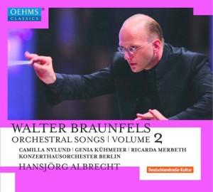Braunfels Songs 2