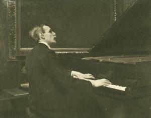 Wilhelm Stenhammar/ wiki pl