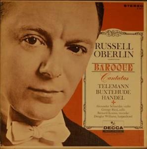 OBERLIN (1)