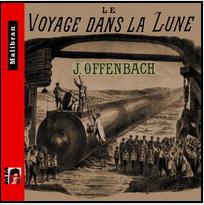 voyage offenbach malibran